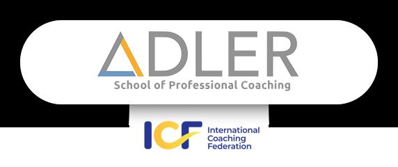 Adler Koçluk Programları