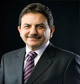 Ahmet Süha KOÇEL