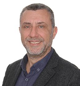 Ali Ozan EĞİLMEZ