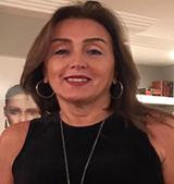 Ayşe Elerman NEMUTLU