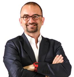 Dr. Selçuk ALİMDAR